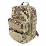LBX Tactical Project Honor Transporter 2-Day Backpack