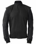 Propper TAC.U Combat Shirt, Black