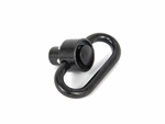Quick Detach Sling Swivel