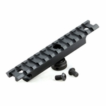 Raptors Airsoft RTQ M4/M16 Metal Carry Handle Mount