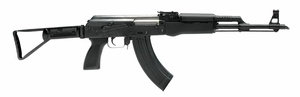 Real Sword RS Type 56-2 Full Steel AEG AK47