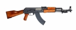 Real Sword RS Type 56 Full Steel AK-47 AEG