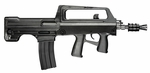 Real Sword RS Type 97B AEG Airsoft Rifle