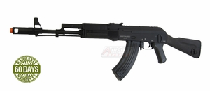 Red Jacket RS-PK AEG AK-74 Style Airsoft Gun by Elite Force