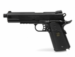 Socom Gear Full Metal 1911 MEU Gas Airsoft Pistol - Refurbished