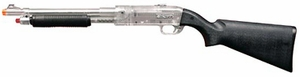 Remington Wingmaster Airsoft Shotgun