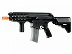 Robinson Armament XCR-C AEG Airsoft Gun, Polymer Version by Echo 1 USA