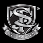 S&T Armament AEGs