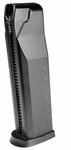 S&W Plastic Magazine for M&P 40 CO2 Pistol, 15rd
