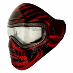 Save Phace Diablo Mask, Dope Series