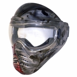 Save Phace Flesh Face Mask, OU812 Series