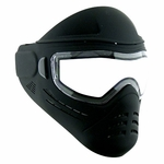 Save Phace Phantom Mask, Diss Series