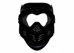 Save Phace Vengeance Airsoft Mask, Lost Leader Series
