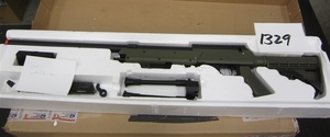 SD98 Sniper Rifle, OD Green � USED