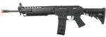 Sig Sauer 556 Full Metal AEG Airsoft Rifle - REFURBISHED