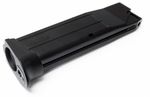 Sig Sauer CO2 Airsoft Pistol Magazine, Fixed Slide, Fits Sig Sauer SP2022 CO2 Airsoft Pistols