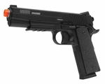 SIG Sauer GSR CO2 w/Metal Slide Pistol