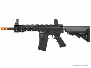 "Socom Gear Daniel Defense 7"" MFR AEG"