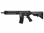"Socom Gear Spike Tactical ST15 10.3"" M4 9"" B.A.R AEG"
