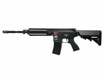 "Socom Gear Spike Tactical ST15 14.5"" M4 Carbine 7"" B.A.R AEG"