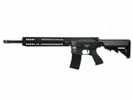 "Socom Gear Spike Tactical ST15 16"" M4 Carbine w/ 12"" B.A.R AEG"