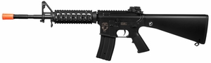 Stag Arms STAG-15 RC, Ris Carbine AEG by Echo 1 USA Airsoft
