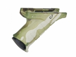 Stark Equipment Express Grip, MultiCam