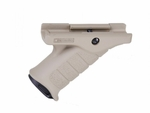 Stark Equipment Express Grip, Tan