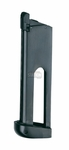 STI Tac Master Magazine, 24 Rounds, CO2