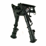 Swiss Arms Harris-Style Universal Compact Bipod