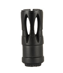 T3/G3 Series Metal Flash Hider by JG, 14mm CCW