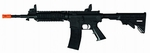 ***PRE-ORDER***  - Tippmann M4 Carbine Airsoft Rifle, Co2 & HPA Compatible