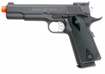 TSD Entreprise Arms Gas Blow Back Airsoft Pistol