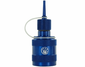 TSD Sapien Arms Ver2 Aluminum Propane Adapter, Asst. Colors