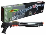 TSD Sports Airsoft Super Shotgun - 380 FPS