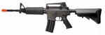 TSD Sports Competition M4 AEG - Crane Stock
