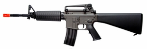 TSD Sports Competition M4 AEG - Full Stock