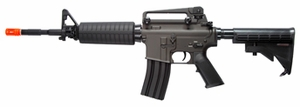 TSD Sports Competition M4 AEG - Retractable Stock