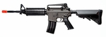 TSD Sports Competition M4RIS AEG - Crane Stock