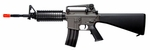 TSD Sports Competition M4RIS AEG - Full Stock