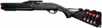 TSD Sports Series SD87 Shotgun, Fixed Stock