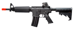 TSD Tactical Gen-II AEG model SR933 CQB All-Metal