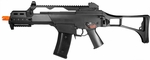 TSD Tactical Gen.II MK36C Electic Airsoft Rifle AEG - USED