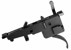 TSD Trigger Box/Assembly for SD700/Well MB03 Sniper Rifles