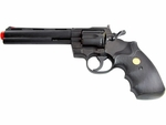 TSD/UHC Model 139BR 6in Gas Revolver