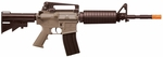 U.S. Marines USMC M4 Electric Airsoft Rifle