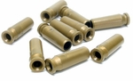 UHC Super 9 Spring Airsoft BB Cartridge Case, 10 Pack