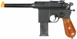 UK Arms G12 Metal Spring Pistol