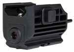 Umarex Universal Tactical Pistol Laser Sight