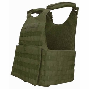 Condor US1020 Cyclone Lightweight Plate Carrier, OD Green
